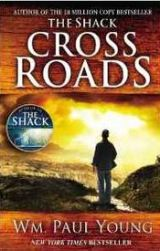 cross_roads