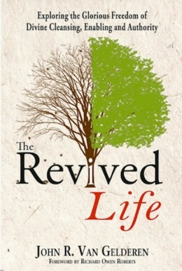revived_life