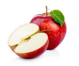 apple_parts